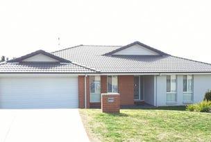 7 Meek Street, Blayney, NSW 2799