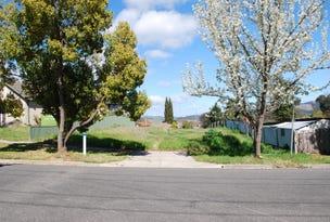 4 Halls Road, Myrtleford, Vic 3737
