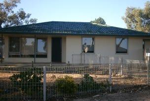 11 Smith Drive, Waikerie, SA 5330