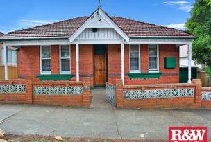 57 Premier Street, Marrickville, NSW 2204
