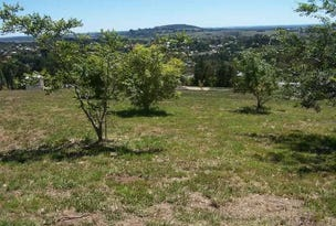 Lot 3 Dormie Place, Moss Vale, NSW 2577