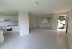 3/70 QUIGG Street, Lakemba, NSW 2195