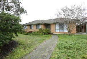 2 Troon Court, Thurgoona, NSW 2640
