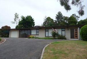 50 Cormiston Road, Riverside, Tas 7250