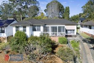 5 Hutcheson Avenue, Rankin Park, NSW 2287