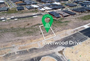 Lot 323, Riverwood Drive, Botanic Ridge, Vic 3977