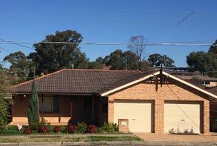 196A Victoria Street, Cambridge Park, NSW 2747