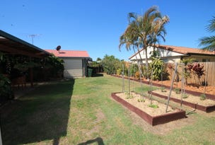 36 Cook Avenue, Caboolture South, Qld 4510
