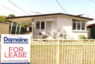 73 Cartwright Ave, Busby, NSW 2168