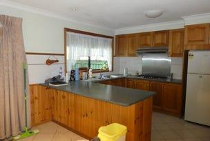 40 Oak St, Seymour, Vic 3660