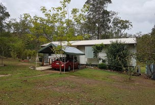 Lot 6 Stottenville Road, Bauple, Qld 4650