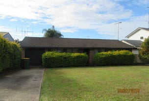 7 Ellenborough Close, Wauchope, NSW 2446
