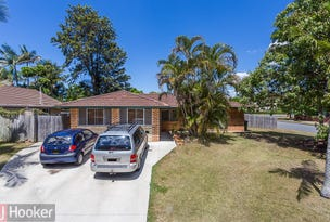 33 Magnolia Parade, Victoria Point, Qld 4165
