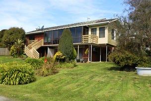 79 Brittons Road, Smithton, Tas 7330