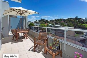 21/124 Terralong Street, Kiama, NSW 2533