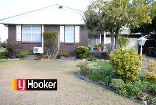 14 Lauder Street, Inverell, NSW 2360