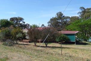 152  Manning Street, Wombat, NSW 2587