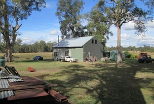 Lot 100 Rappville Rd, Rappville, NSW 2469