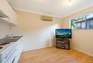 34A Rymill Road, Tregear, NSW 2770