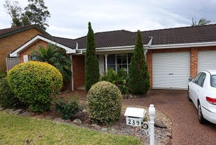 239 Langford Drive, Kariong, NSW 2250