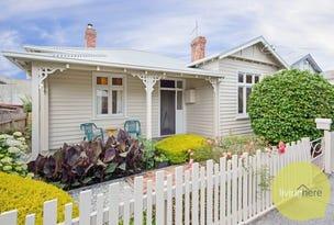 25 Windsor Street, Invermay, Tas 7248