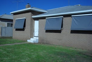 12 Yanco Ave, Leeton, NSW 2705