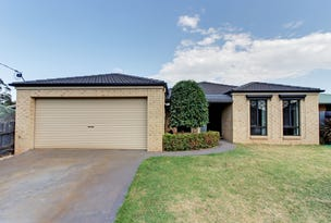 4 Blanks Court, Wurruk, Vic 3850