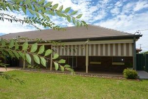 1A Grevillia Close, Dubbo, NSW 2830