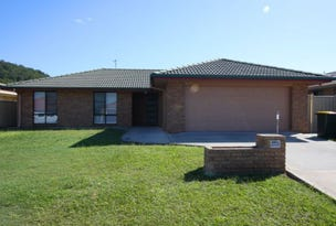 3 Kelly Crescent, Townsend, NSW 2463
