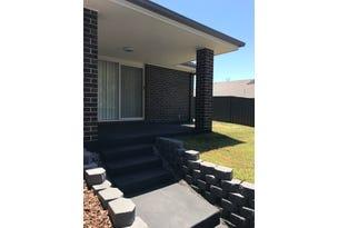 29A Morisset Park Road, Morisset Park, NSW 2264