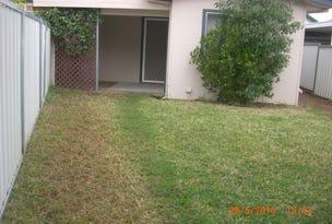 21A Hay Street, Dubbo, NSW 2830