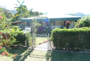 10 Murray Street, Nelly Bay, Qld 4819