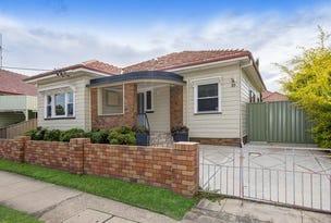 89 Albert Street, Islington, NSW 2296