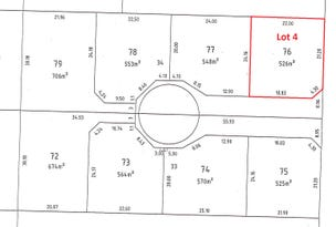 Lot 4 Quokka Place, Mira Mar, WA 6330