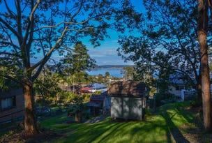 1 Jacaranda Crescent, Tascott, NSW 2250
