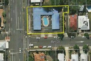 624 Main St, Kangaroo Point, Qld 4169