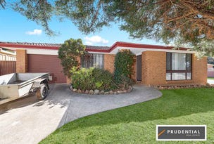 9 Romeo Crescent, Rosemeadow, NSW 2560