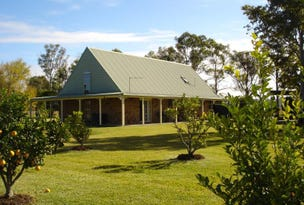 115 Tomki Tatham Rd, Clovass, NSW 2480