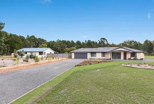 936 Pimlico Road, Wardell, NSW 2477