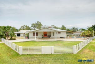 292 Kelso Drive, Kelso, Qld 4815