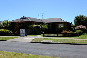 86 Wallace Street, Bairnsdale, Vic 3875
