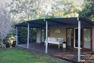 207A  Simpsons Rd, Elanora, Qld 4221