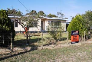 13 Princes Street, Culcairn, NSW 2660