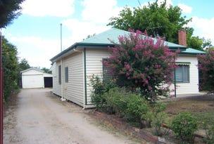 25 Bridge Street West, Benalla, Vic 3672