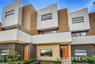 28 Collier Place, Strathmore Heights, Vic 3041