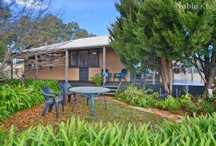 75 Jukes Road, Strathbogie, Vic 3666
