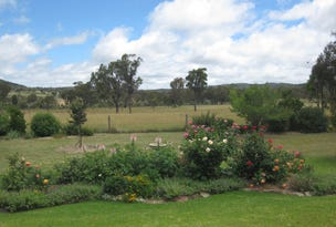 541 Dalcouth Rd, Kyoomba, Qld 4380