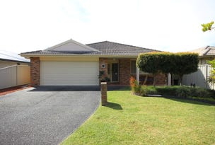 32 The Southern Parkway, Forster, NSW 2428