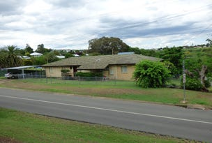 10 Bell Street, Boonah, Qld 4310