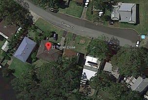 22 Turner Close, Blue Haven, NSW 2262